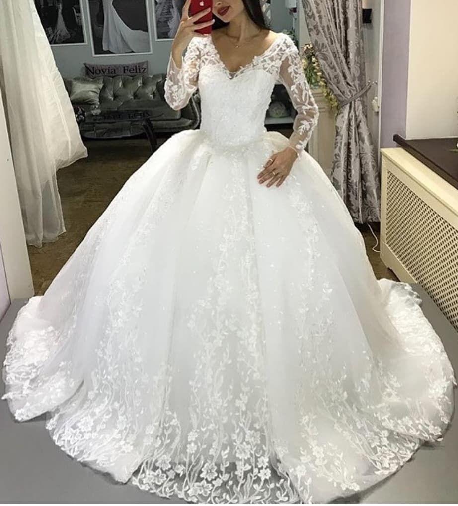 Kleid Modelle Und Hochzeitskleid Modelle Und Ideen Seba