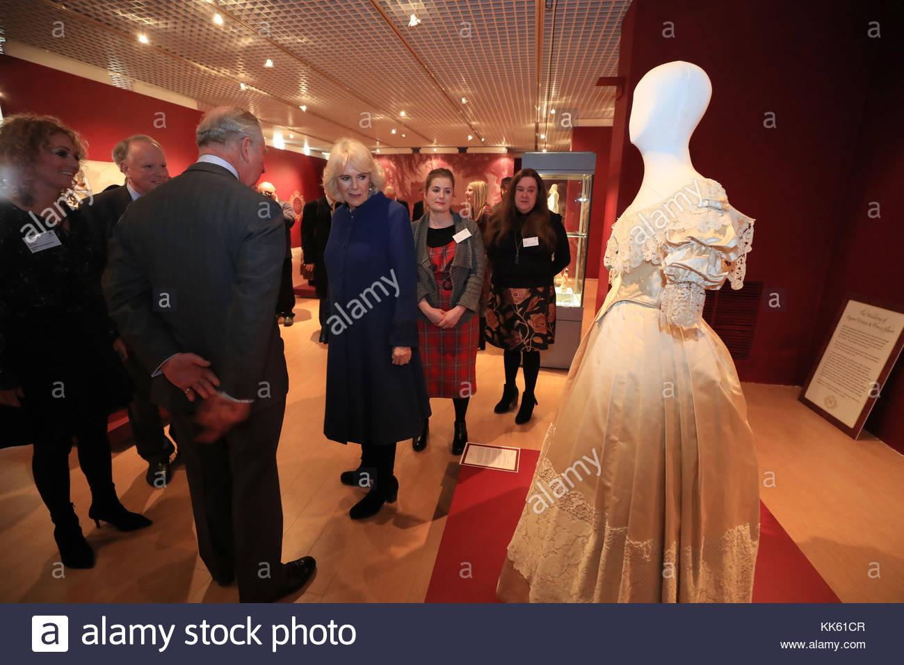 Kleid Queen Hochzeit – Cocktail Kleid