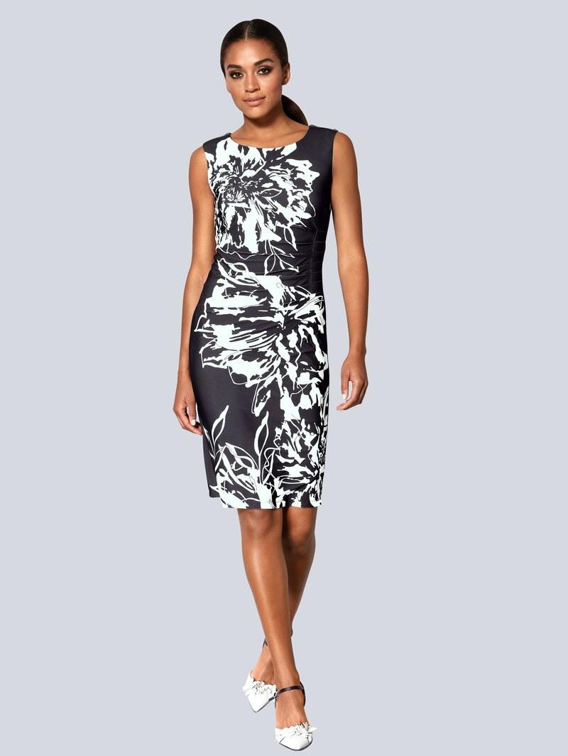 alba moda kleider kurz wholesale 098e4 15dc2