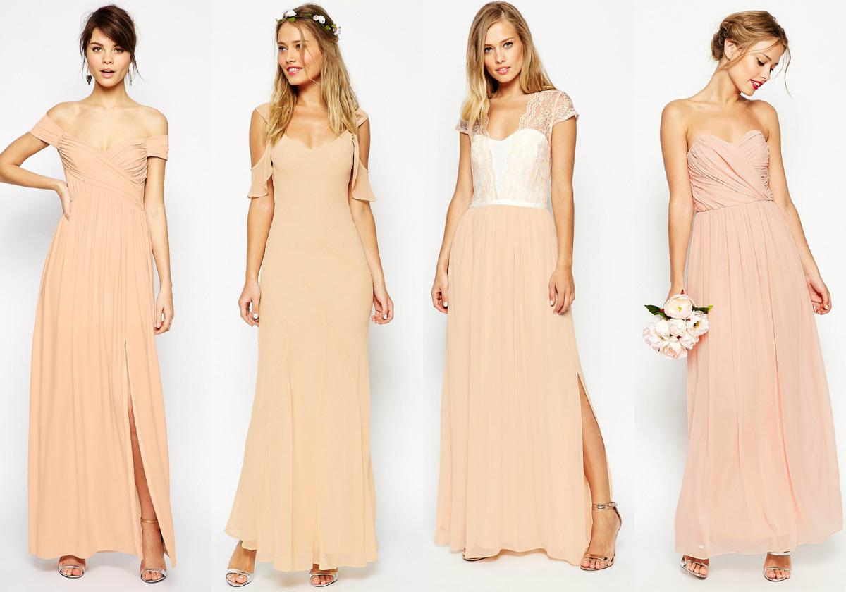 Kleider Für Abiball, Abschlussfeier, Hochzeit
