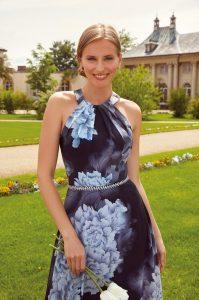 Kleider Für Goldene Hochzeit   Kleemeier   Blog