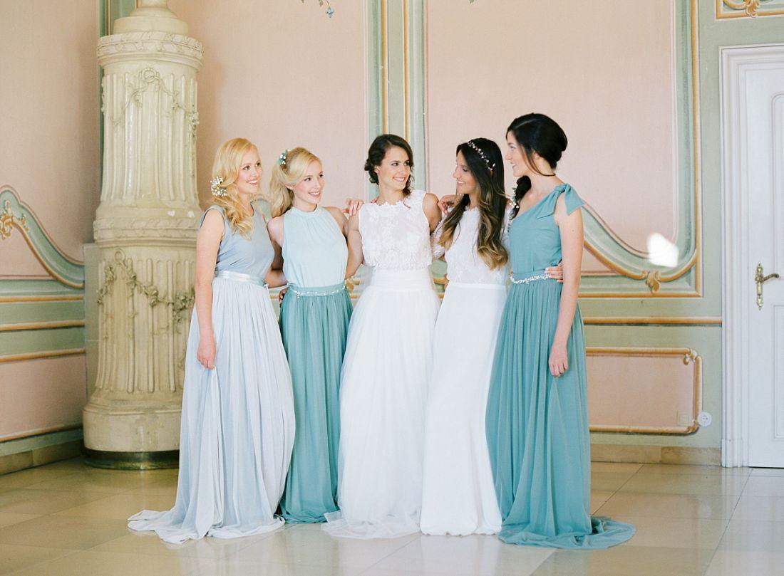 Kleider Fur Hochzeit Wien – Trendige Kleidung Für Die Jugend