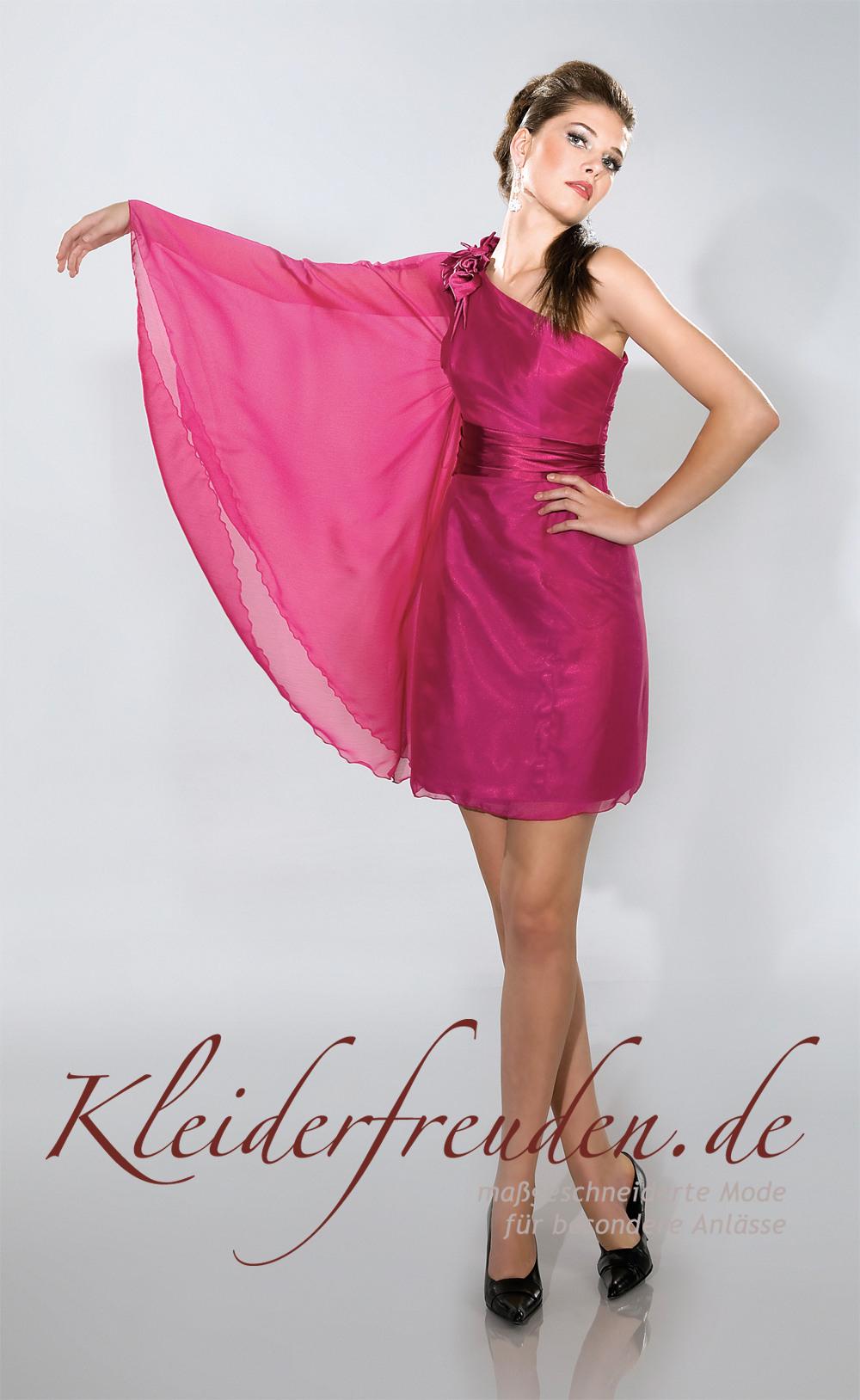 Kleider Für Hochzeitsgäste Brautjüngfernkleid Trauzeuginnen