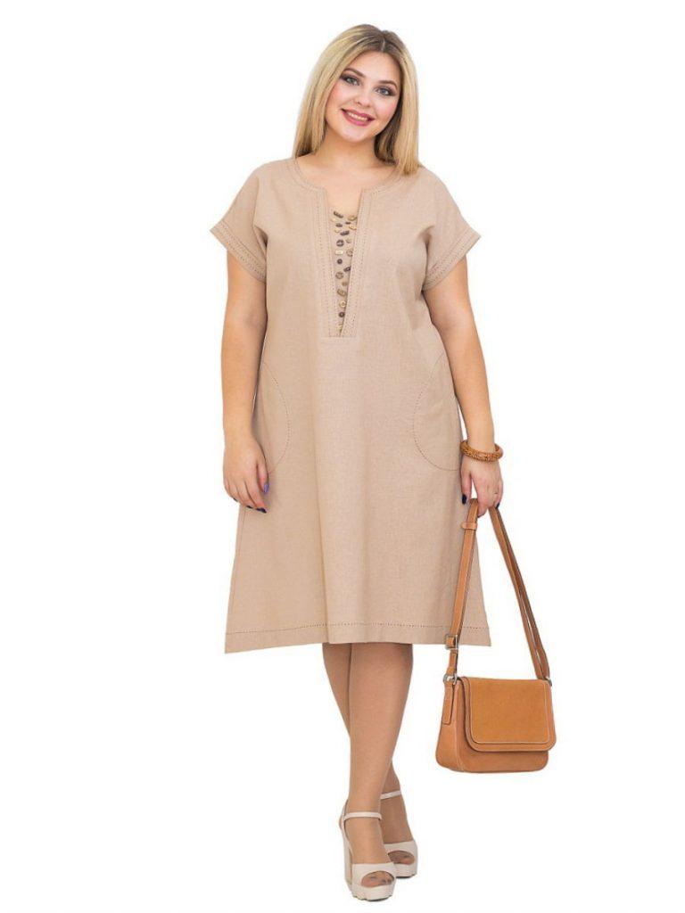 kleider für hochzeitsgäste mollige - abendkleid