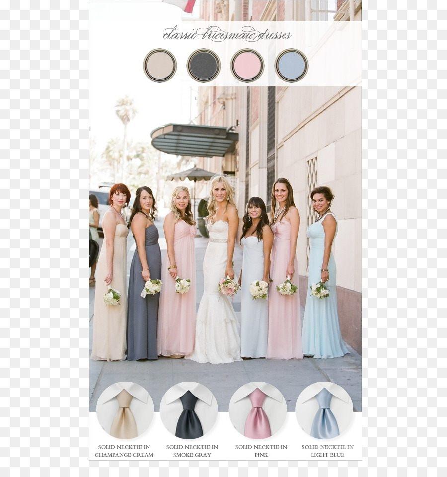 Kleider Hochzeit Pastell | Kleider Für Hochzeit