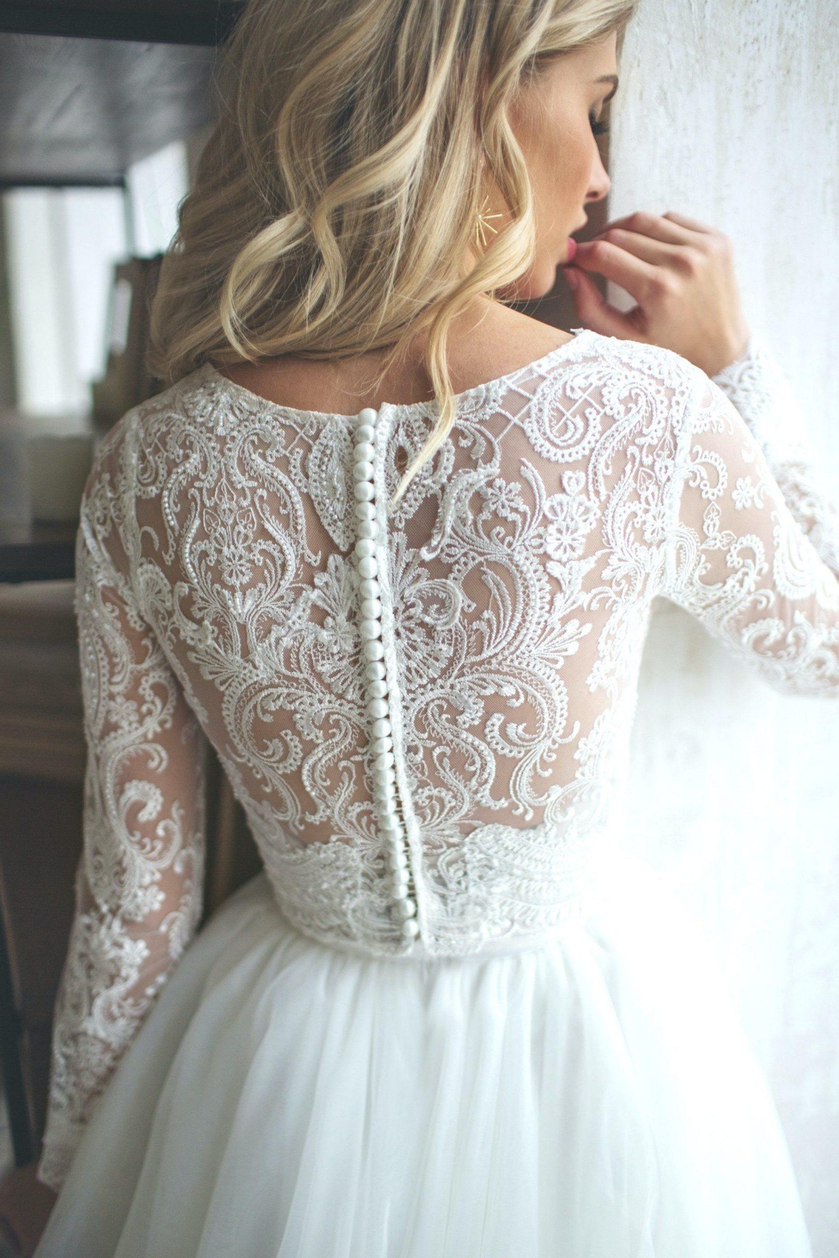 Kleider Hochzeit Von Viki Schiffner Auf Hochzeit In 2020