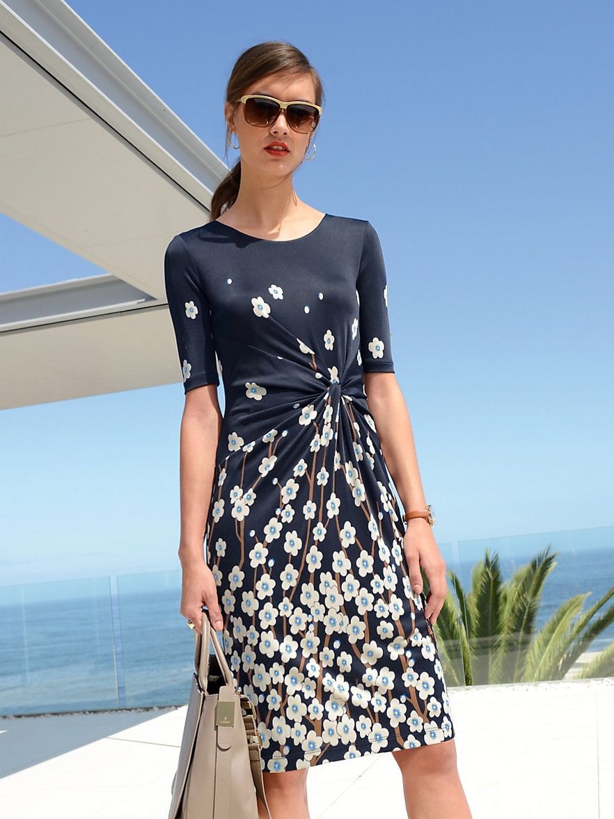 Kleider Online Kaufen – Fashion Dresses