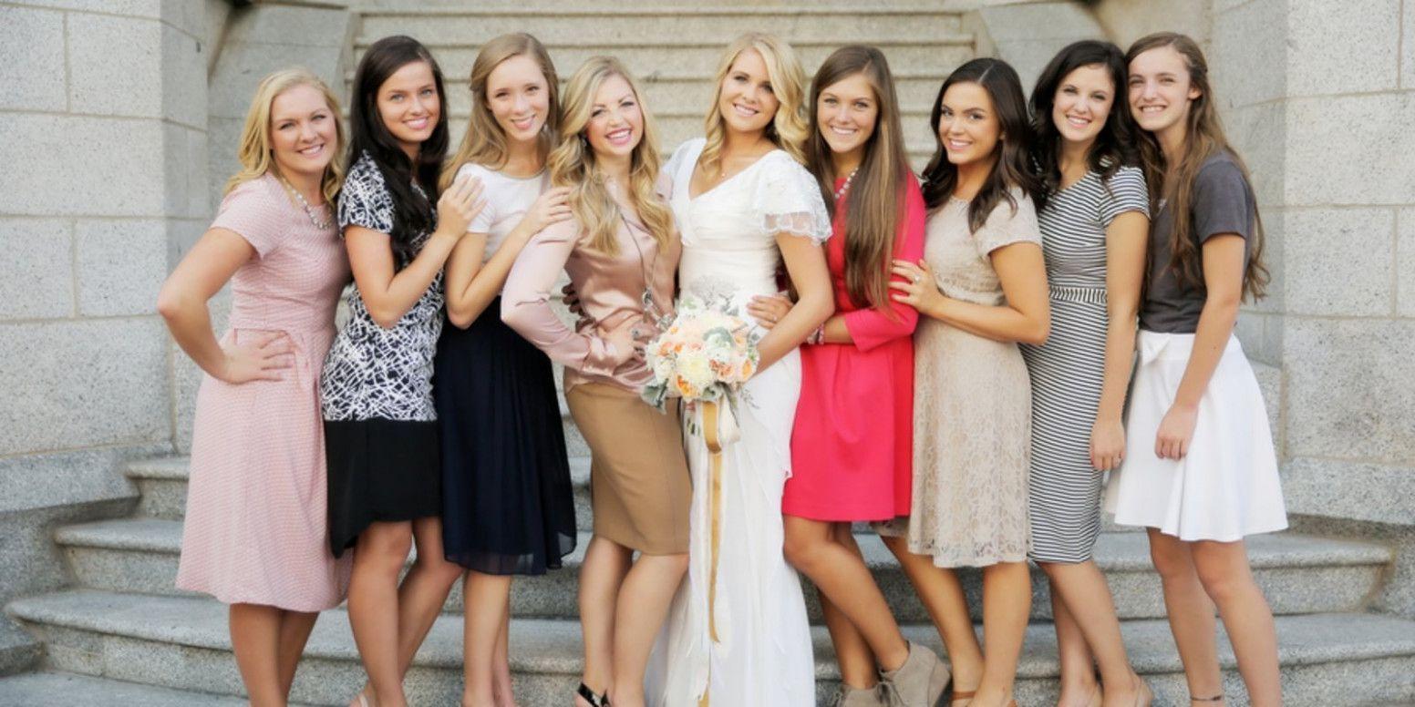 Kleider Türkische Hochzeit Gast In 16  Kurze Elegante - Abendkleid