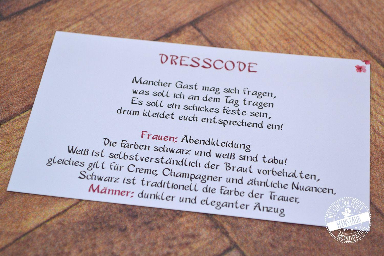 Kleiderordnung Hochzeit Farben | Hochzeitskleid2019
