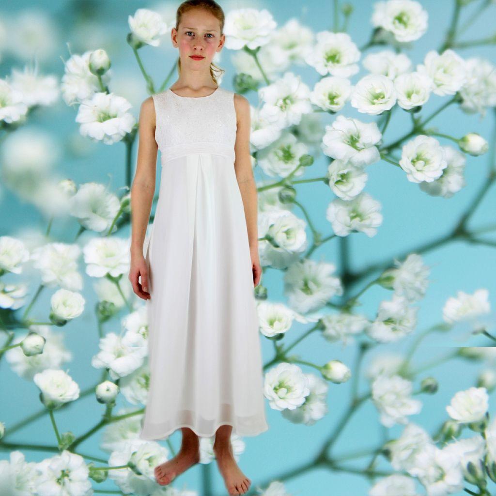 festliche kleider zur hochzeit münchen - abendkleid