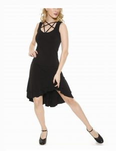 20 Cool Amazon Abendbekleidung Damen BoutiqueDesigner Genial Amazon Abendbekleidung Damen Spezialgebiet