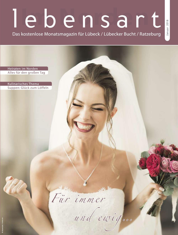 Lahl0118Verlagskontor Schleswig-Holstein - Issuu