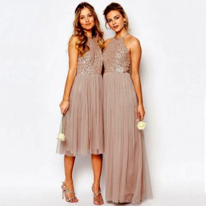 Lange Kleider Für Hochzeitsgäste | Lange Kleider
