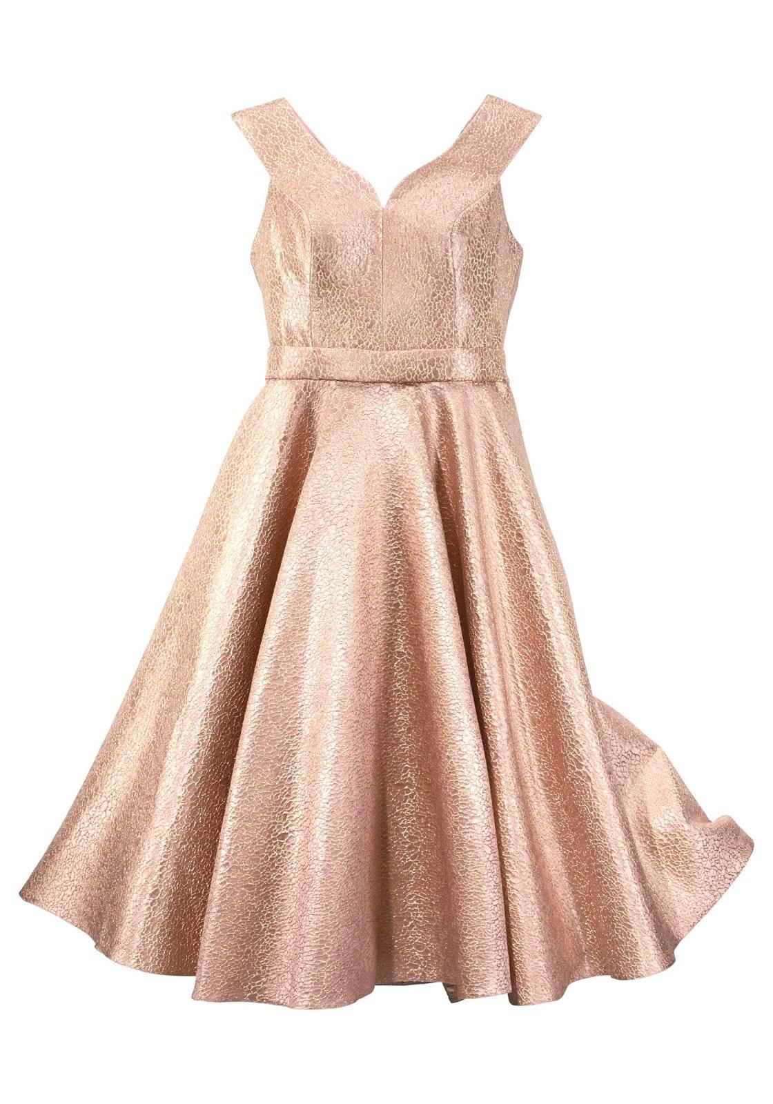 Laurus-Fashiontipps: Aktuelle Festkleidung Für Die Hochzeit