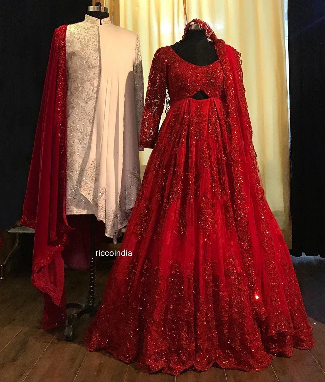 Lehnga Dress 318840848619753642 In 2020 | Indian Bridal