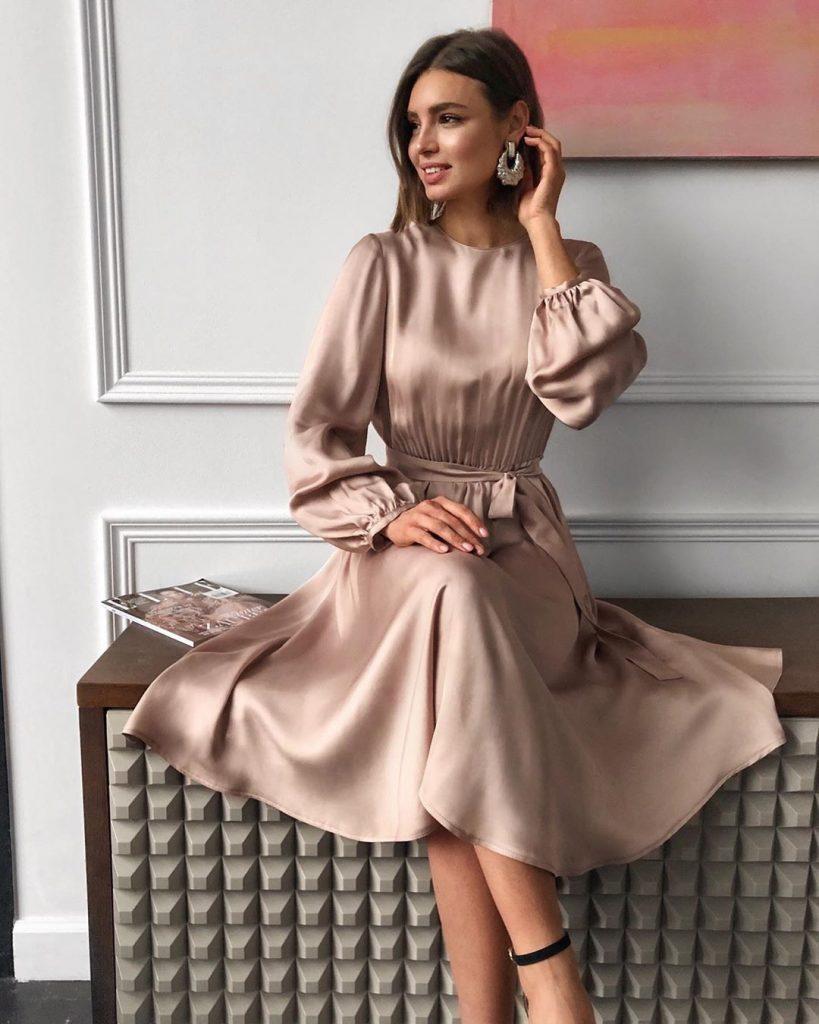 Leicht C Und A Abendkleid Stylish - Abendkleid