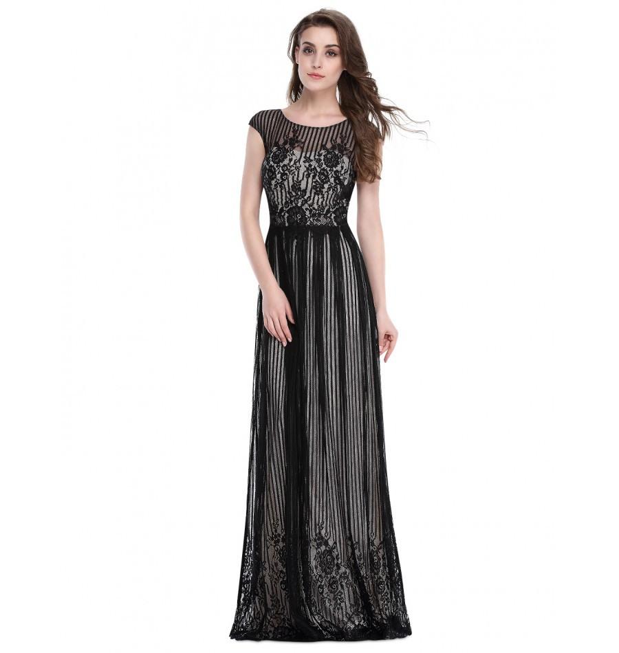 Formal Genial Kleid Für Den Abend Spezialgebiet Ausgezeichnet Kleid Für Den Abend Vertrieb