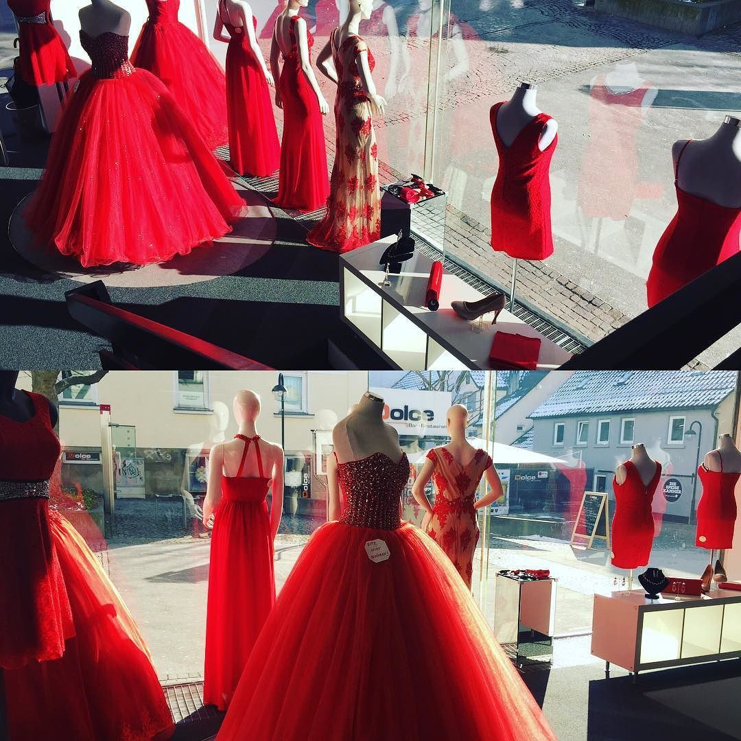 Libella #libellamoda #libellamode #reutlingen #stuttgart - Abendkleid