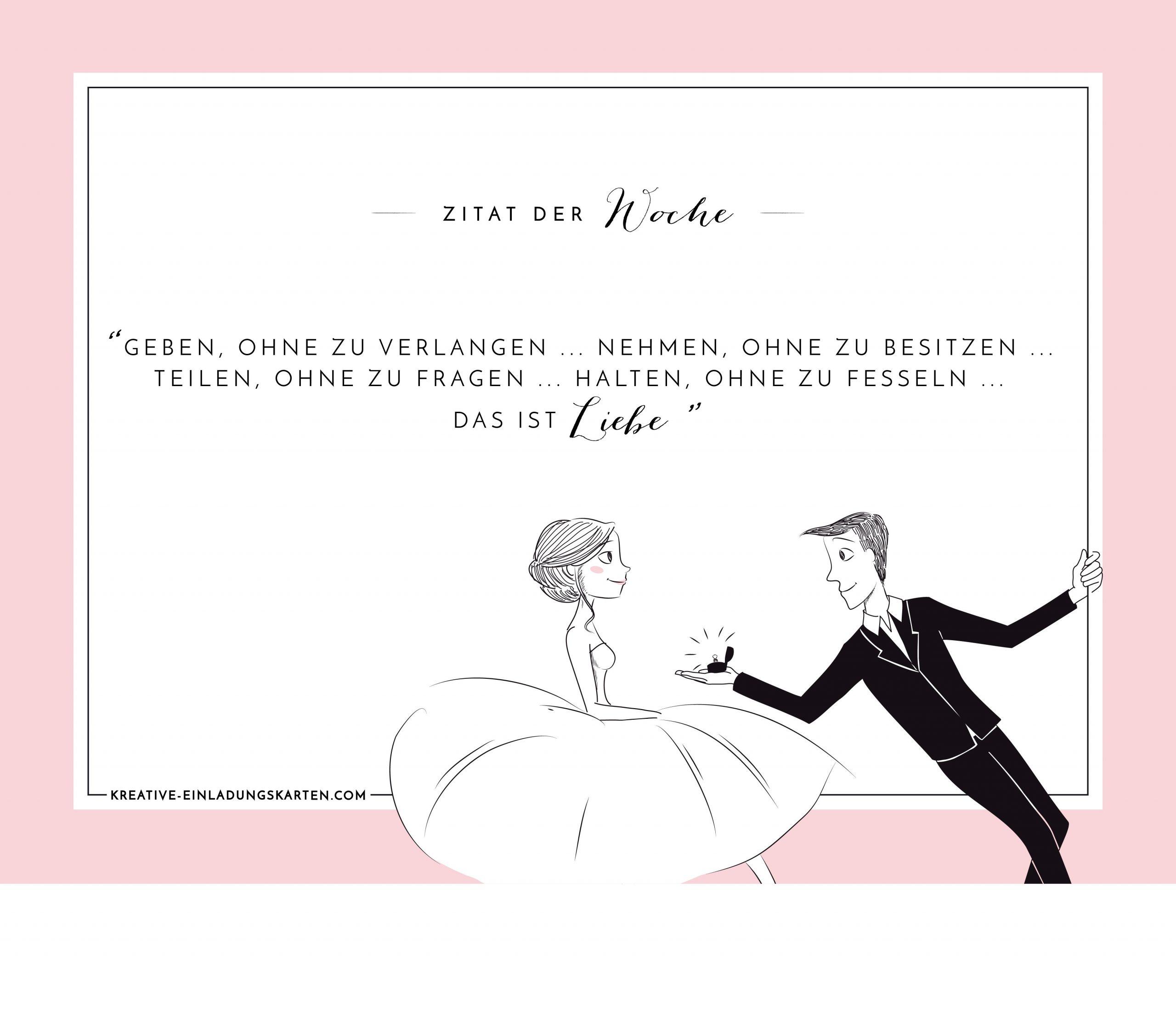 Liebe Ist  Ein #zitat, Was Vom Herzen Kommt