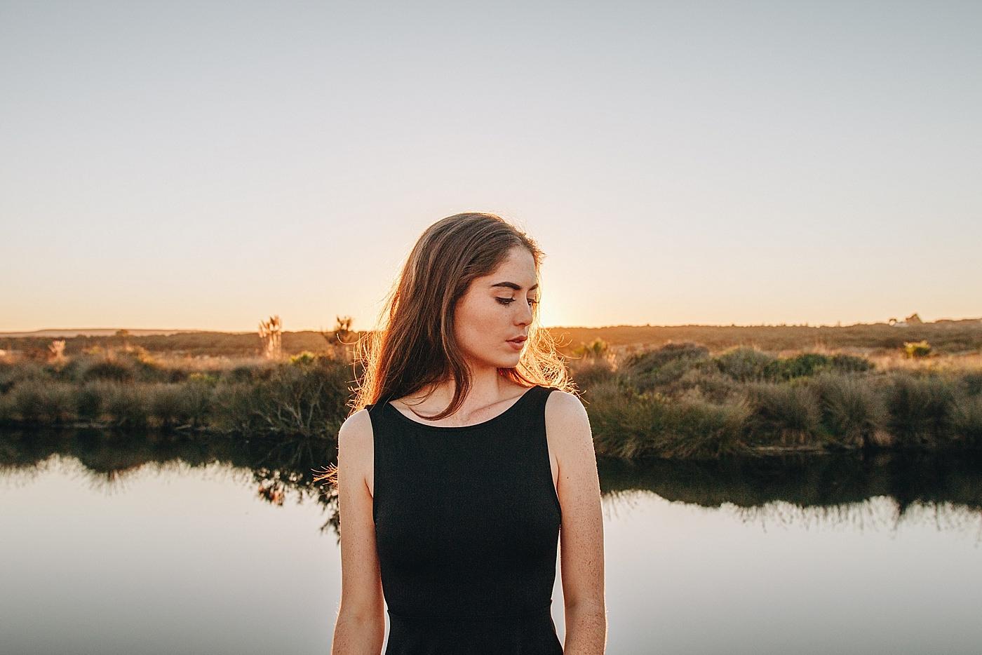 Lieschens Hochzeitstipp: Das Schwarze Kleid - Ein Nogo