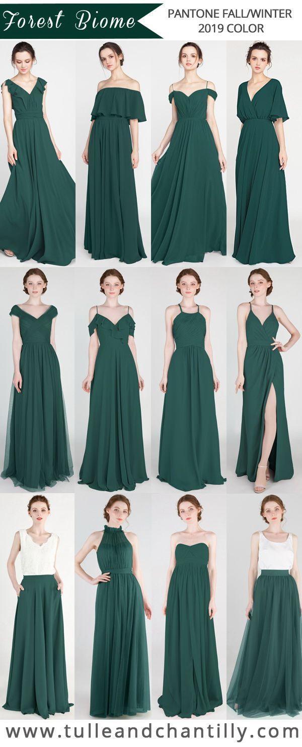 Long & Short Bridesmaid Dresses: $80-$149, Size 2-30 And 50+