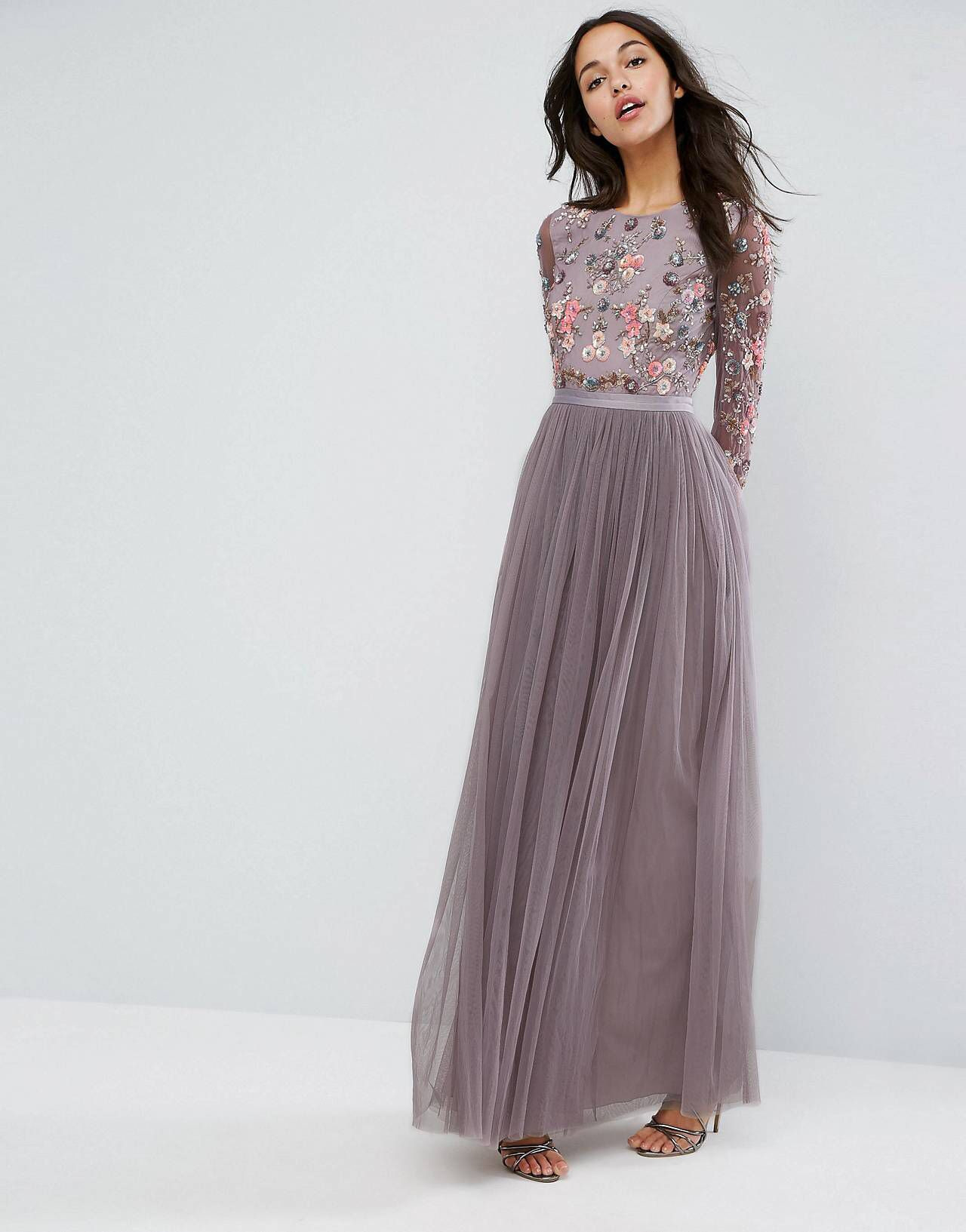 Love This From Asos! | Dresses, Formal Dresses, Fancy Dresses