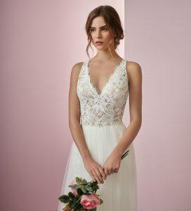 Maggie Sottero - Connie - Im Weddingcenter Wien   Kleid Hochzeit