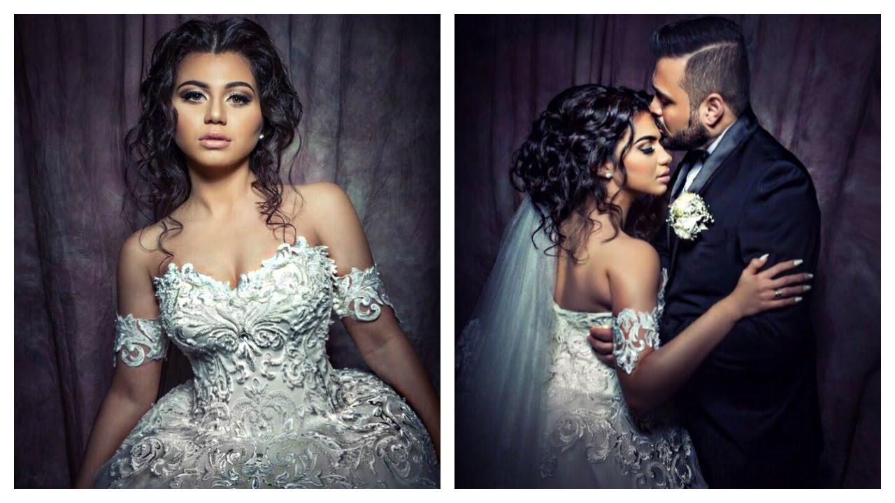 My Dream Wedding - Nihan & Tayfun