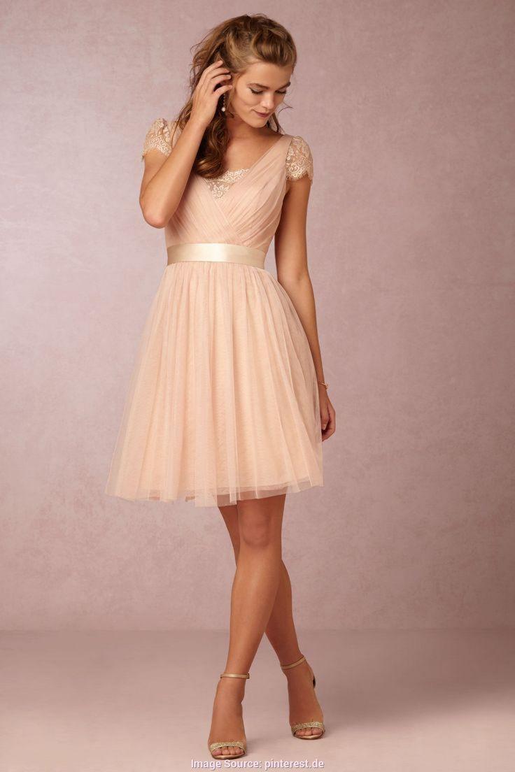 Neue Festliche Kleider Hochzeitsgast Sieht Feminin Aus