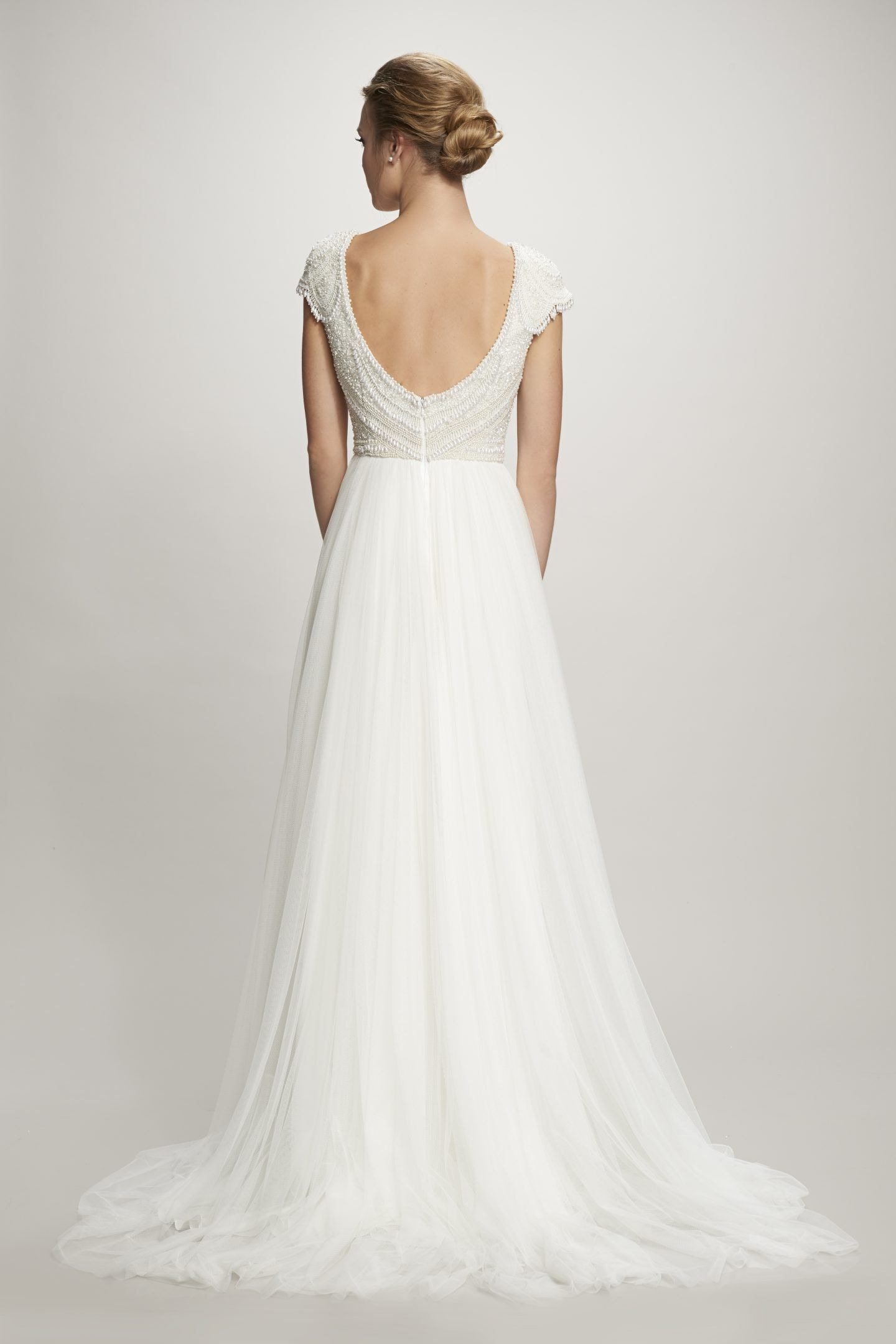 Nima | Kleid Hochzeit, Brautkleid, Brautkleid Vintage