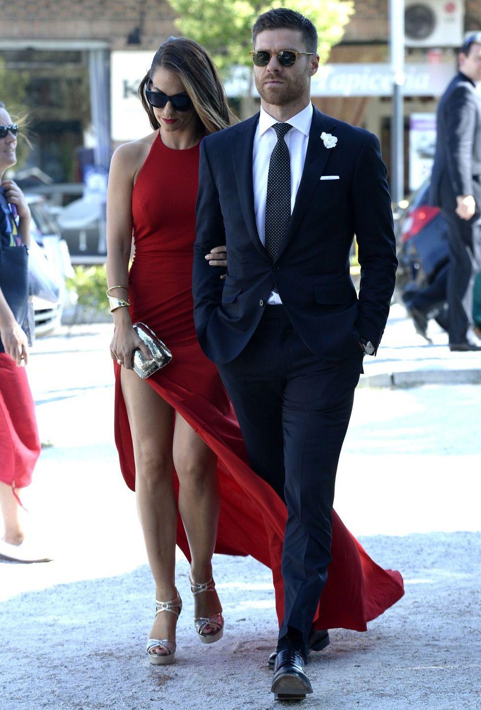 Omg I So Want To Wear This Dress! | Mann Anzug Hochzeit