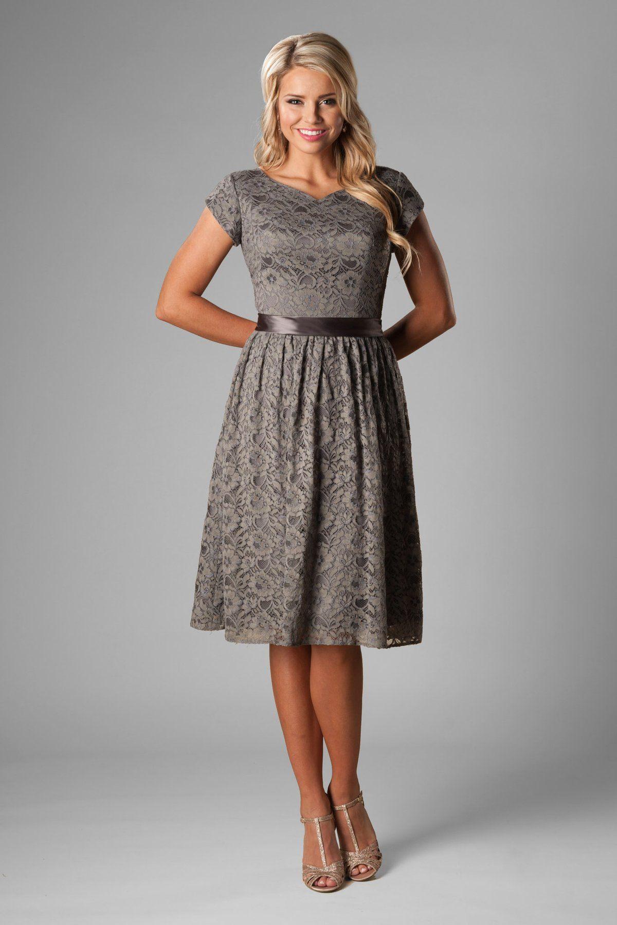Patricia In 29  Kleidung, Festliche Kleider Und Kleider
