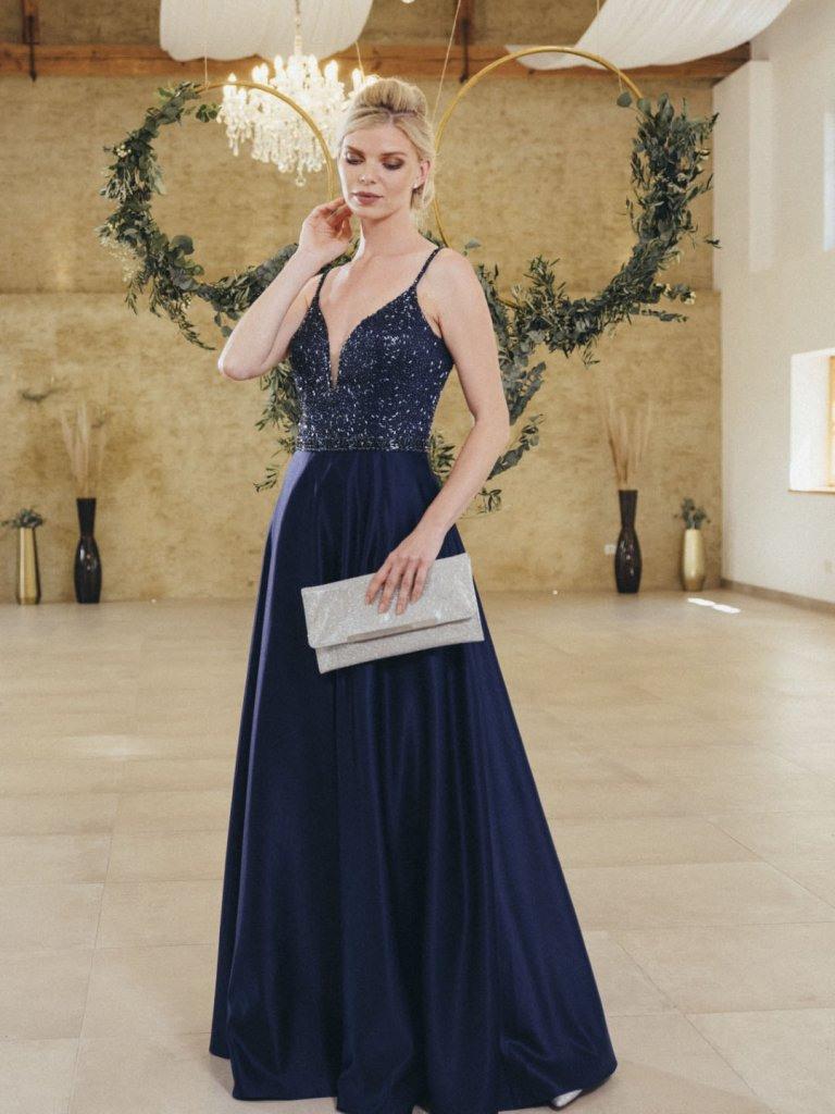 Perfekt Abend Kleider Graz Design - Abendkleid
