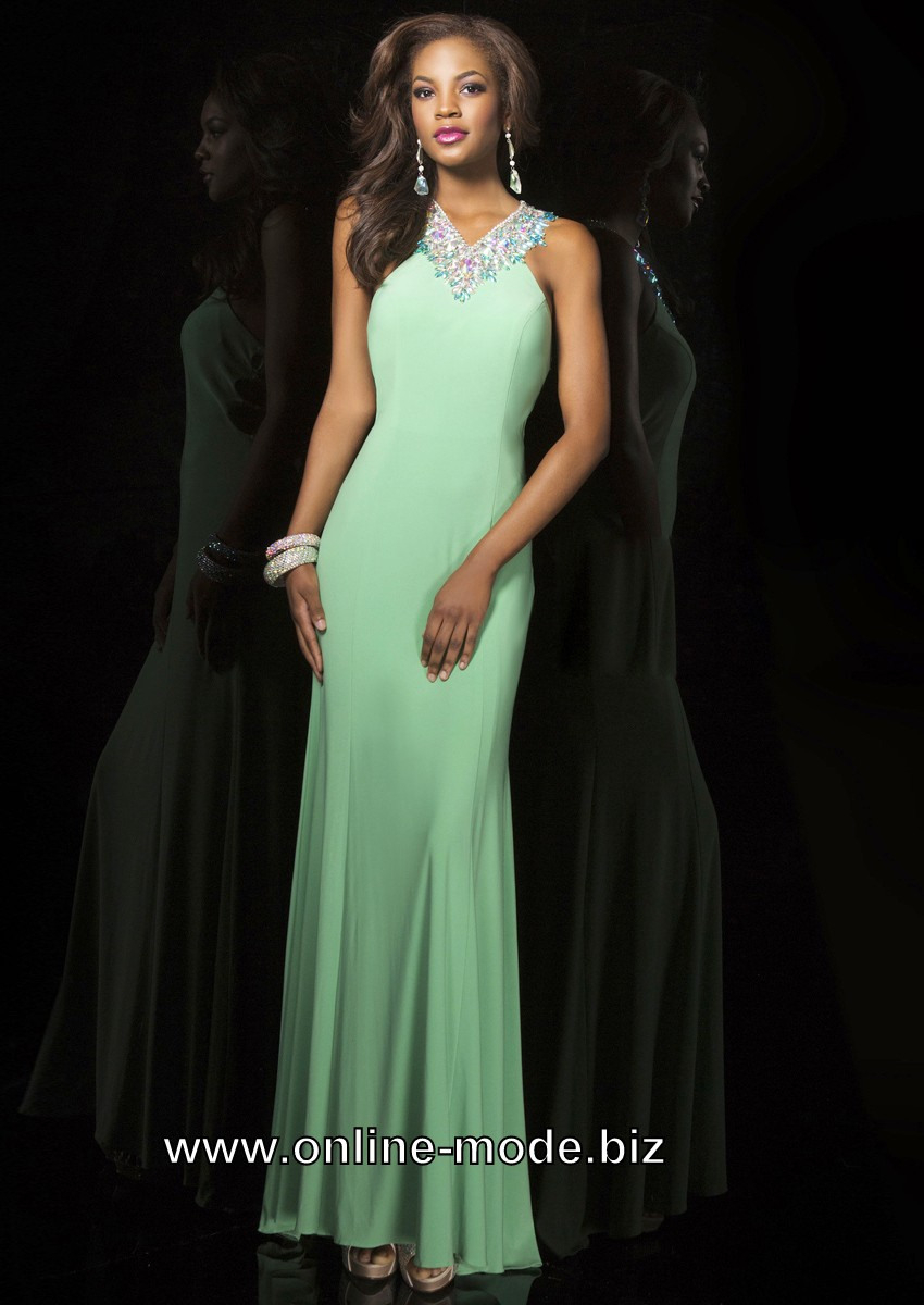 13 Großartig Figurbetontes Abendkleid Spezialgebiet20 Coolste Figurbetontes Abendkleid Spezialgebiet