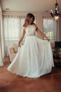 Pin Auf Dream Wedding