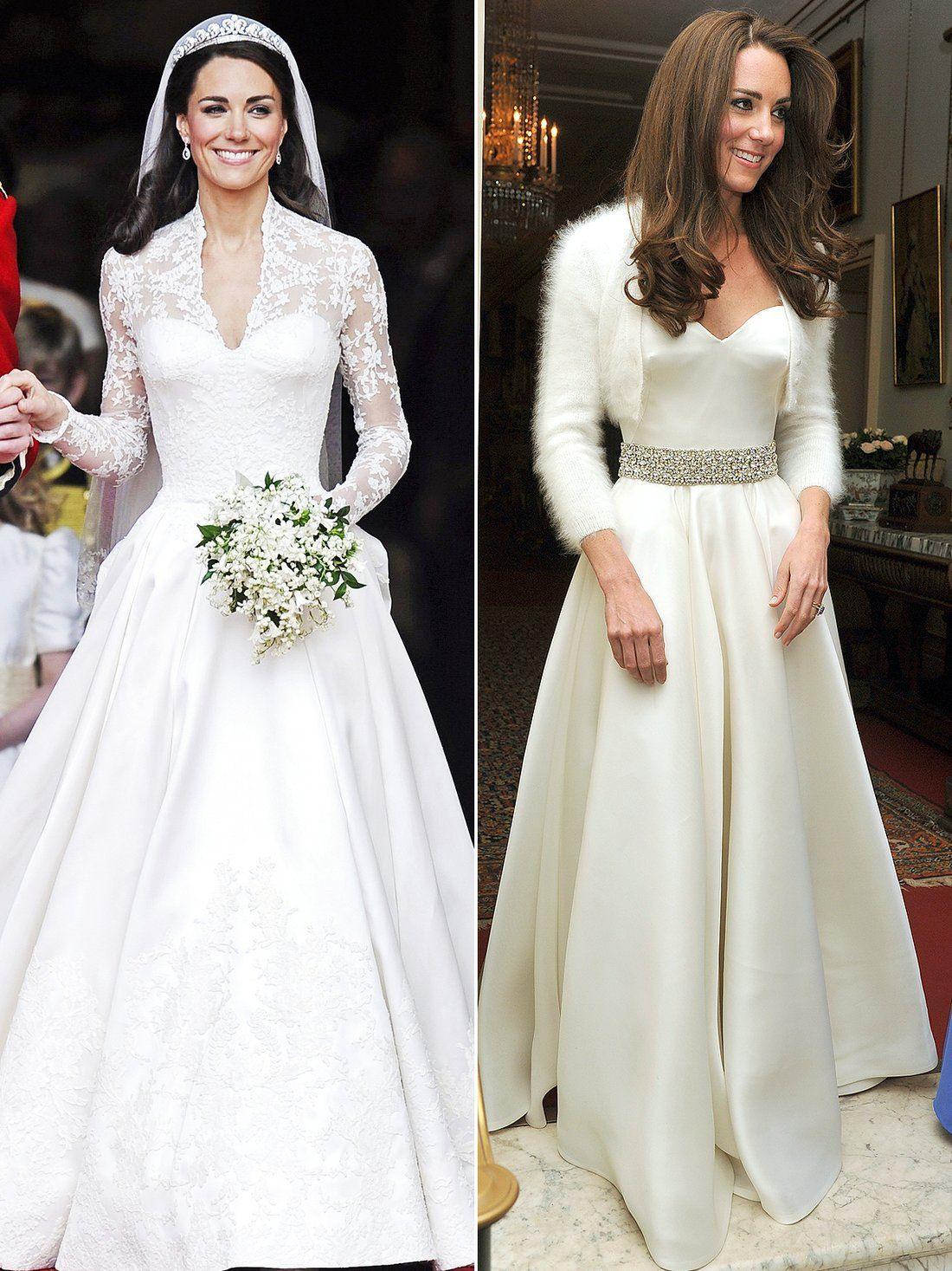Pin Auf Kate Middleton/ Windsor