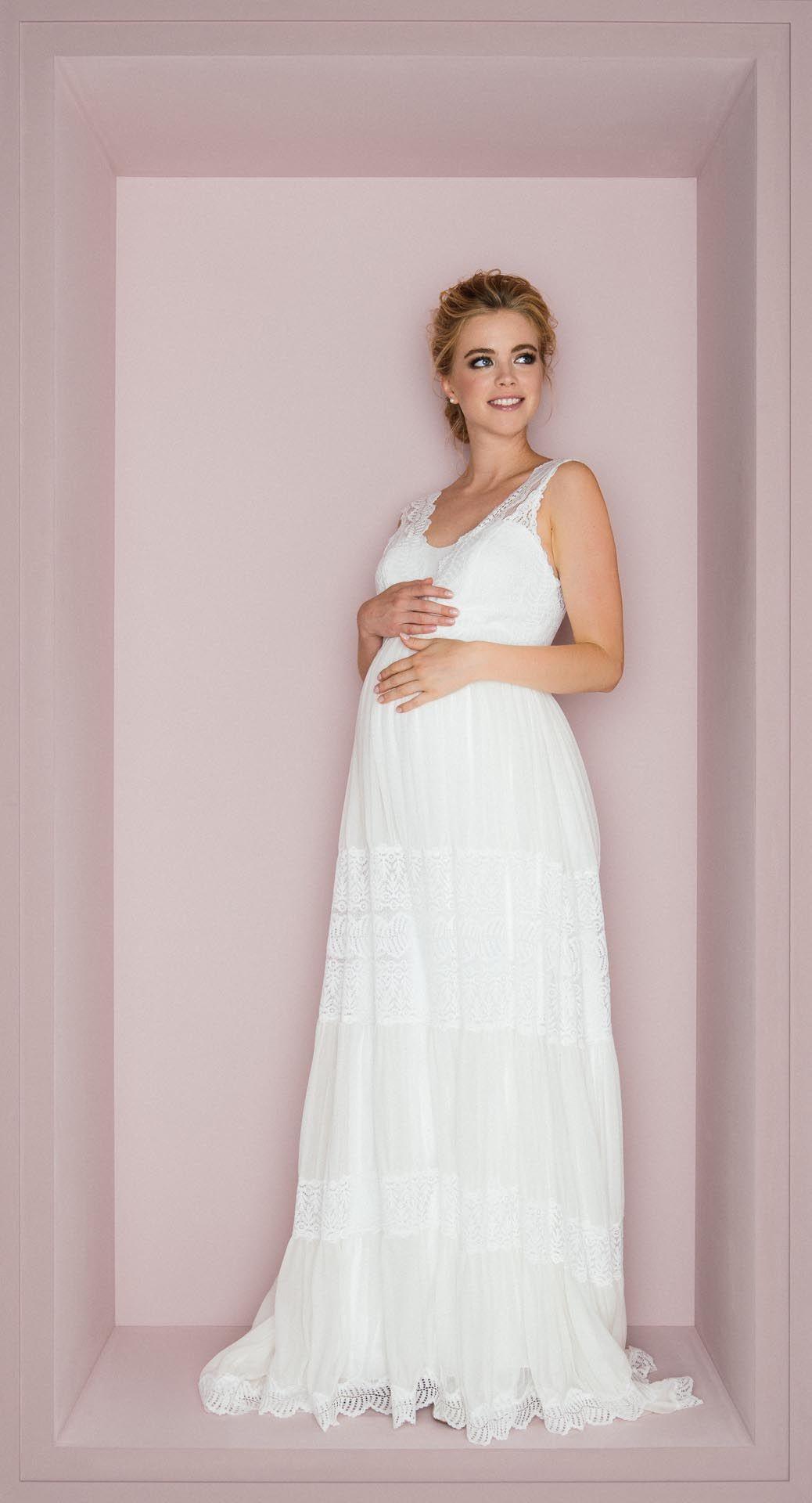 Pin Auf Kleid Für Hochzeit