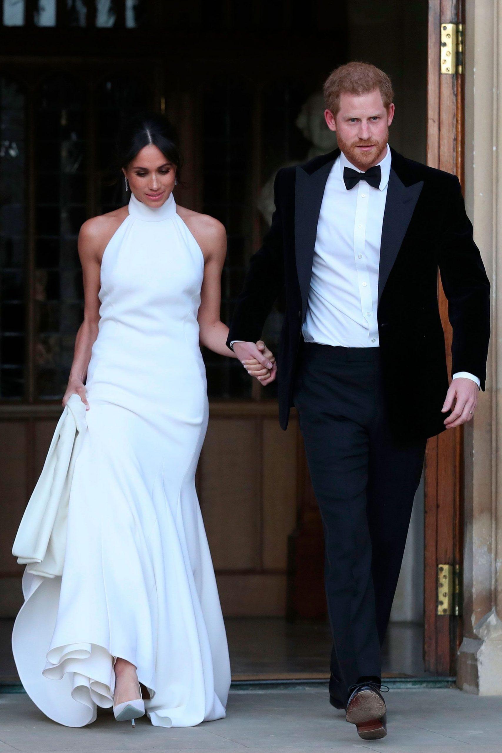 Pin Auf Royale Hochzeit