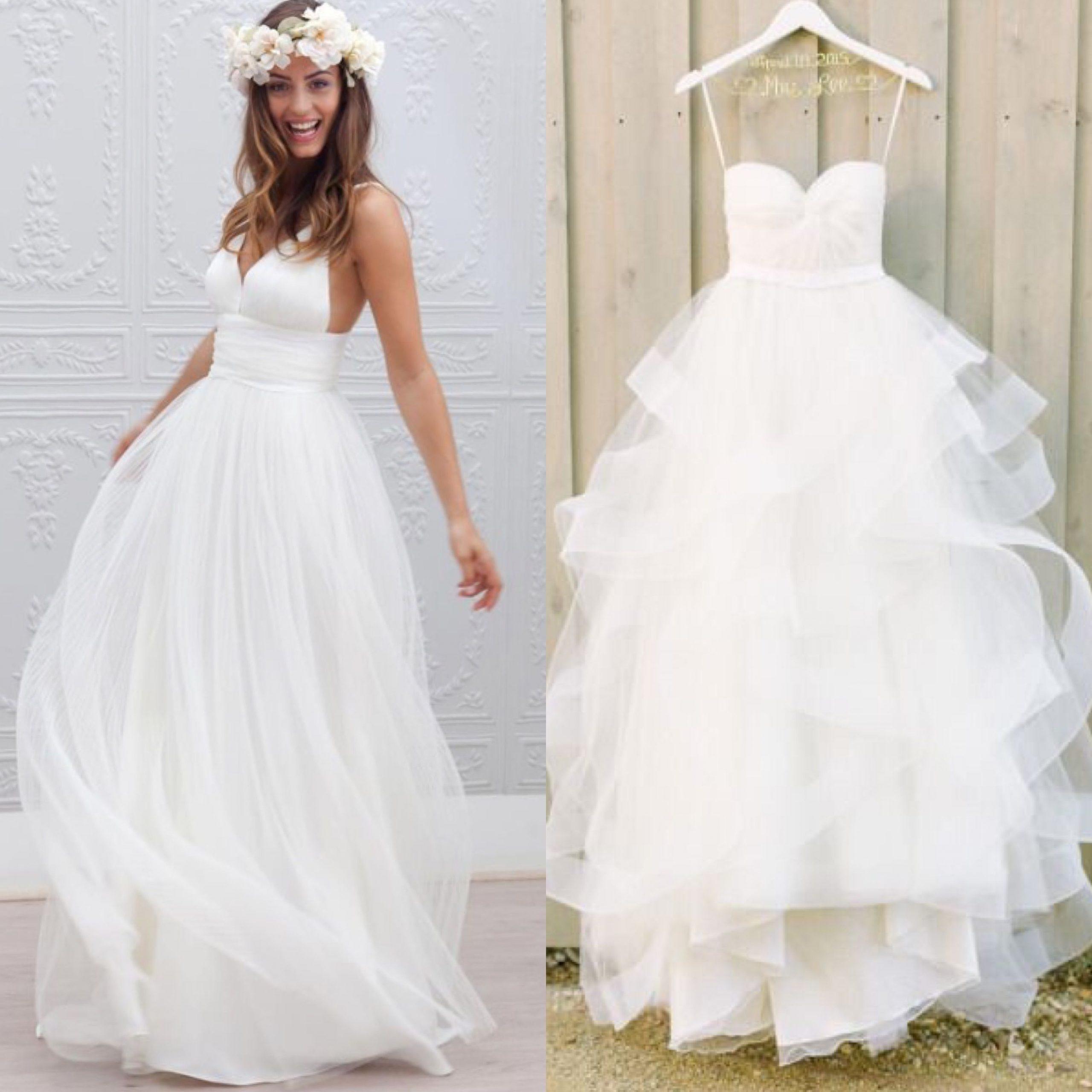 Pin Von A B Auf X (Mit Bildern) | Hochzeitskleid, Hochzeit