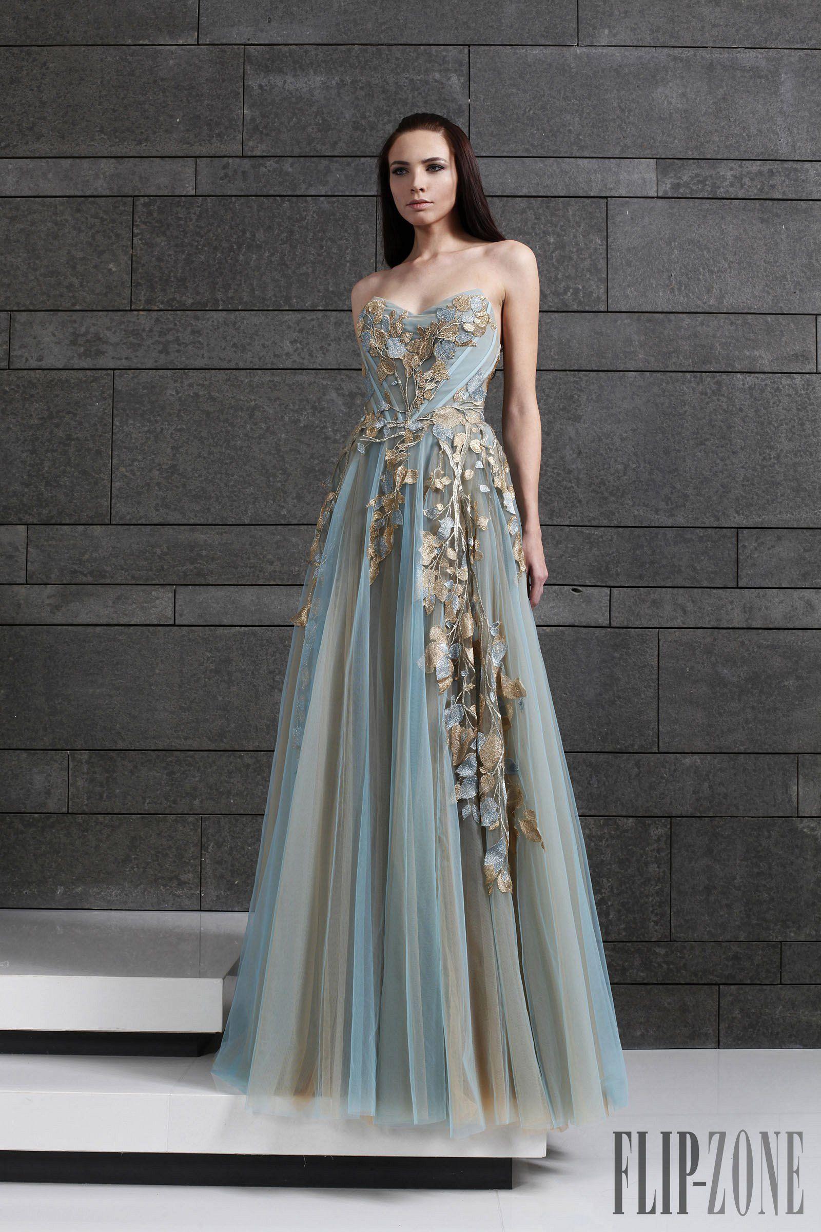 Pin Von Alina Stich Auf Hochzeit | Modestil