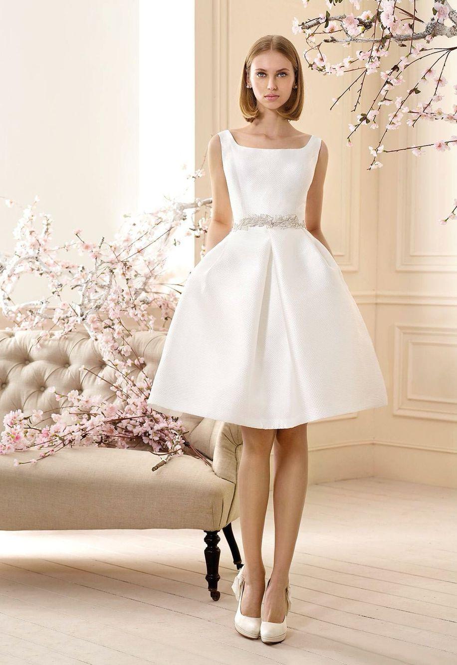 Pin Von Ca Ra Auf Classy Wedding | Brautmode, Hochzeitskleid