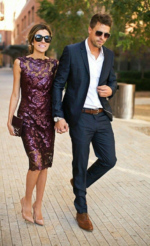 Pin Von Dolly Auf Hochzeit | Hochzeit Kleidung, Anzug