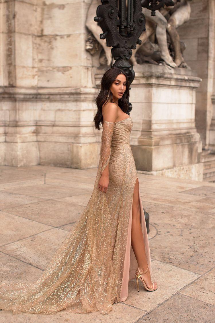 pin von eda i. auf dresses | abendkleid, kleider - abendkleid