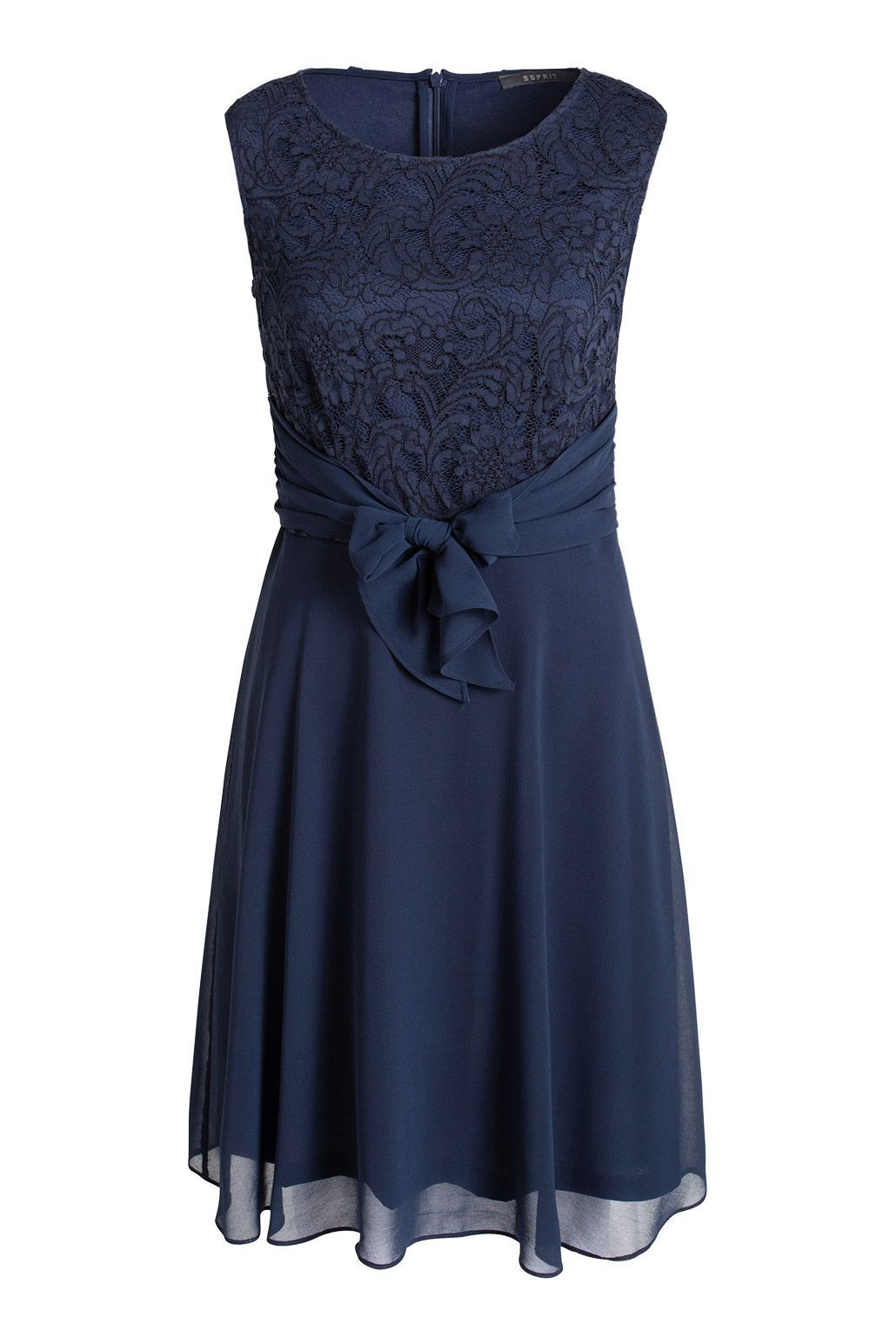 Pin Von Fashion Alert Auf Dress Me Up | Konfirmation Kleider