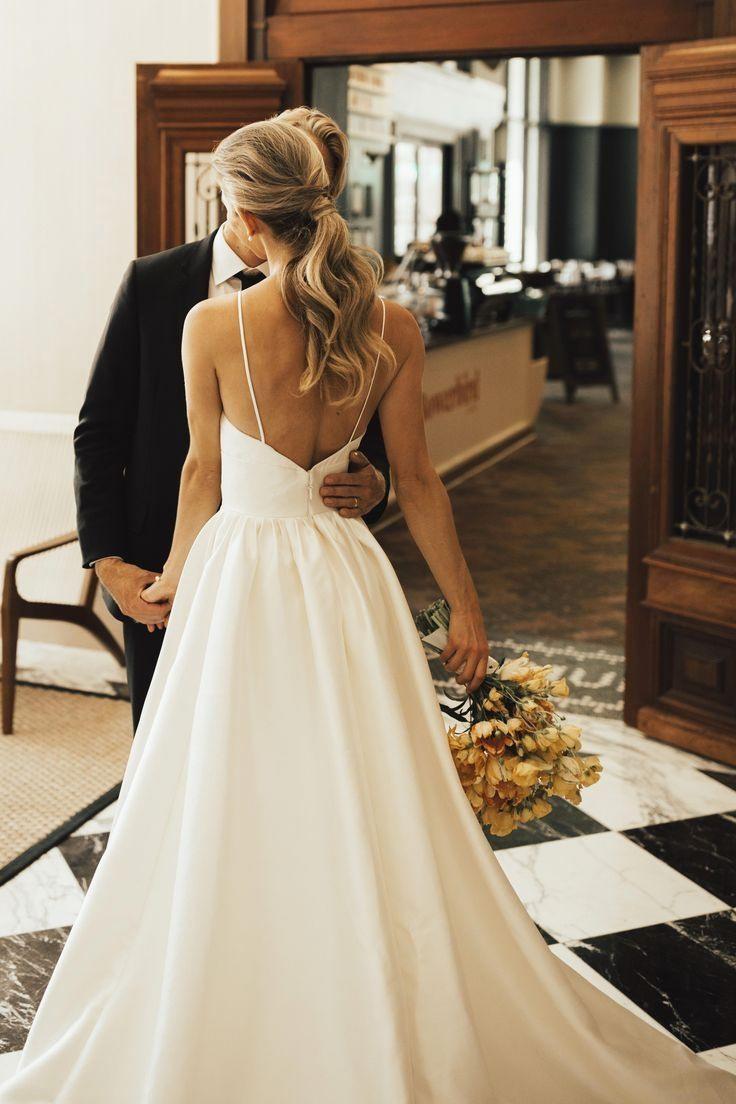 Pin Von Lisa Srm Auf Kleider In 2020 | Kleid Hochzeit