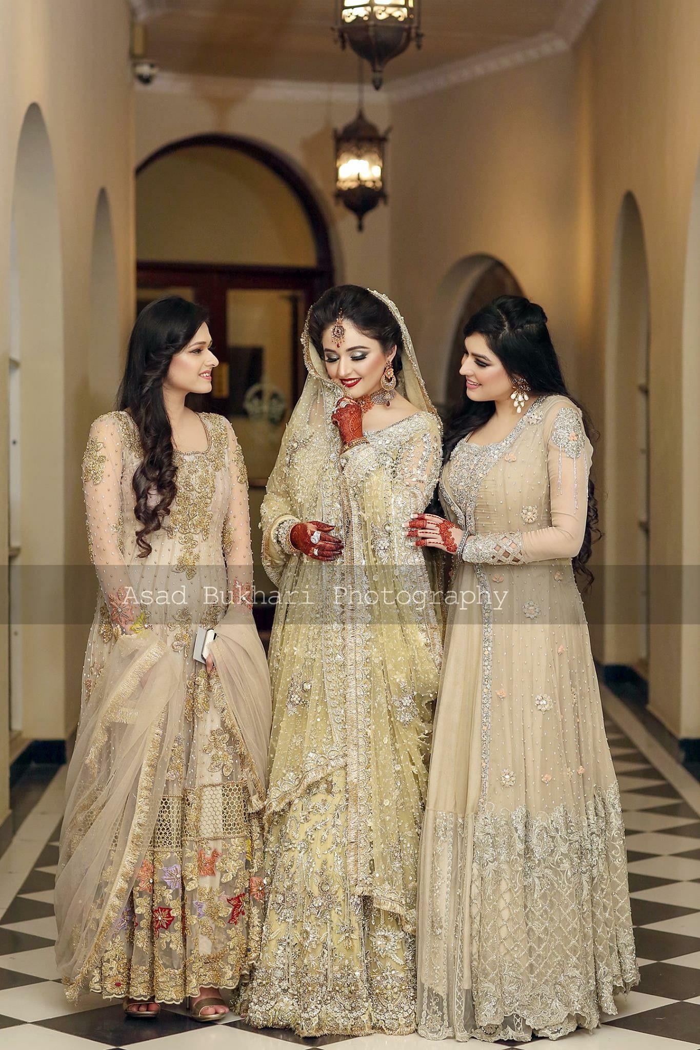 Pin Von M. S. Auf Pakistanische Kleider | Pakistanische