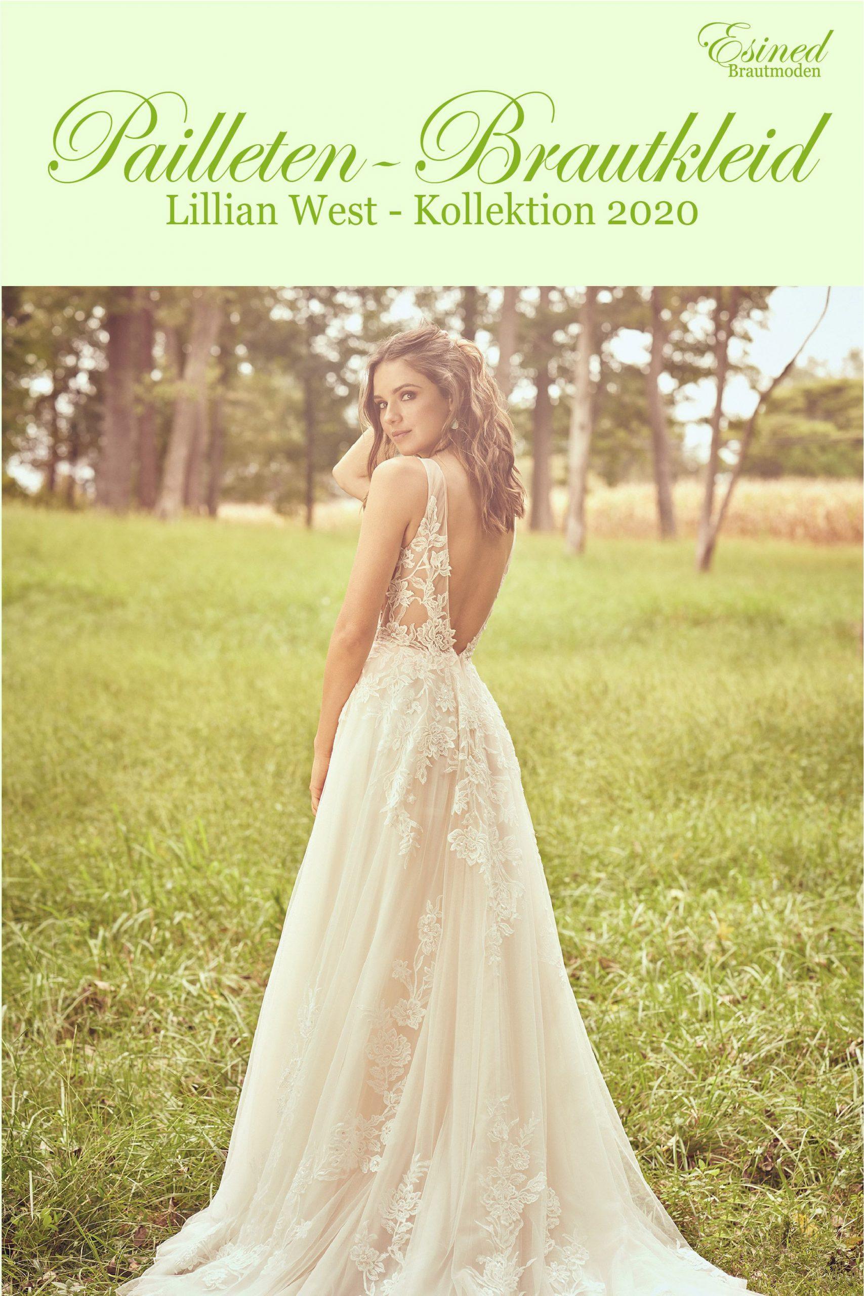 Pin Von Mariposa Auf Wedding In 2020 | Brautkleid, Kleid
