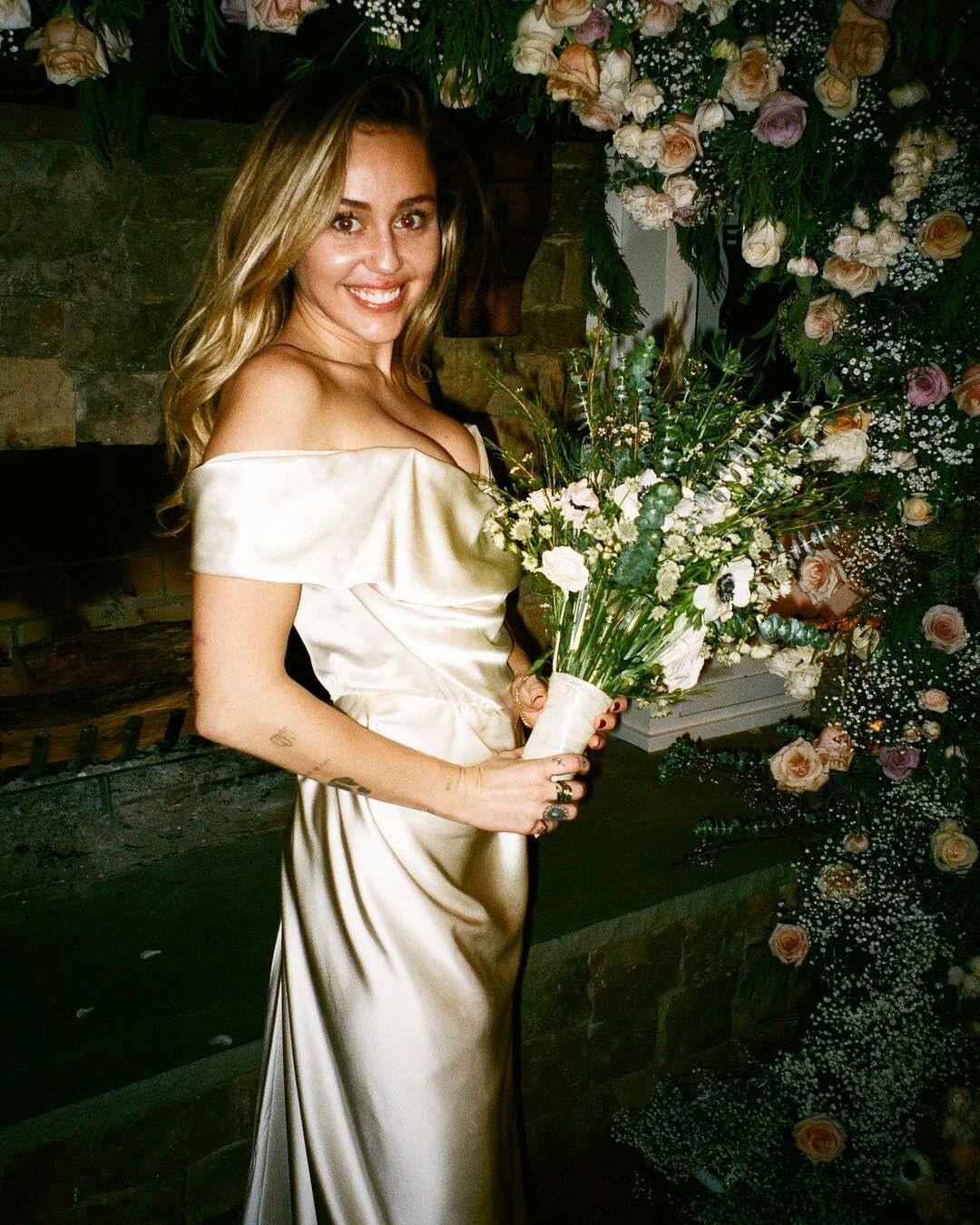 Pin Von Miene Auf Miley (Mit Bildern) | Hochzeitsfeier Ideen