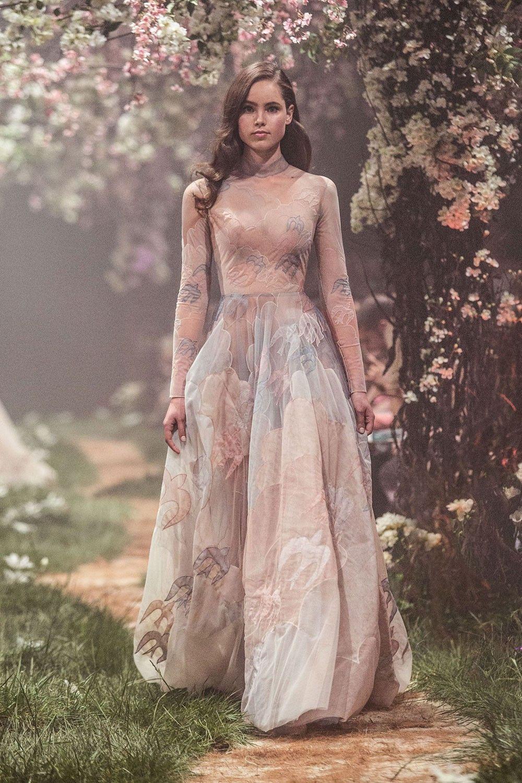 Pin Von Shavonne Van Trier Auf Dream Dresses In 2020