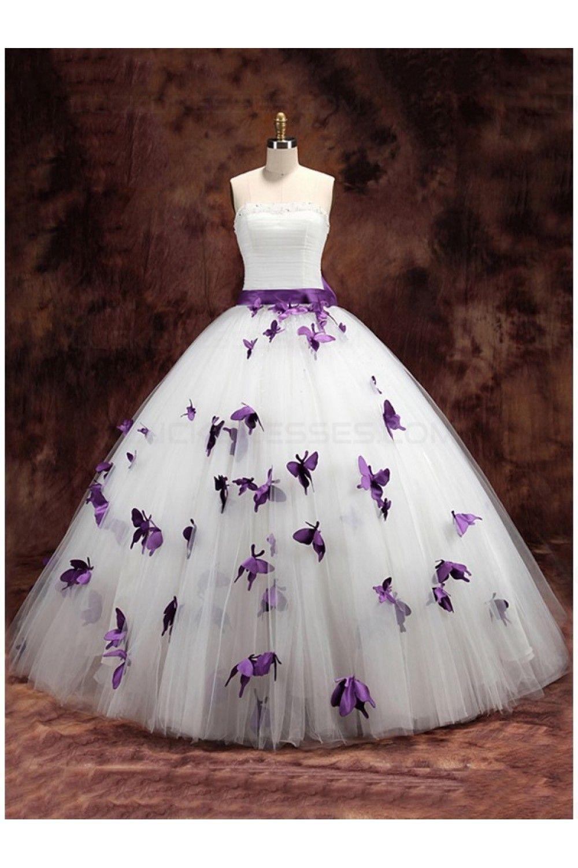 Pin Von Theresa Auf Hochzeitskleid | Hochzeitskleid Mit